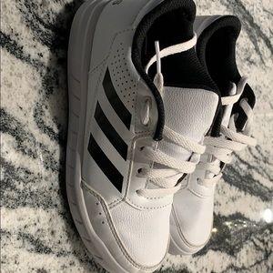 ADIDAS sneakers (boys)